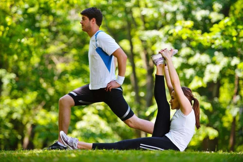 Ecco quando la curcuma può realmente velocizzare il recupero muscolare e frenare il danno ai tuoi muscoli, dopo uno sforzo intenso.