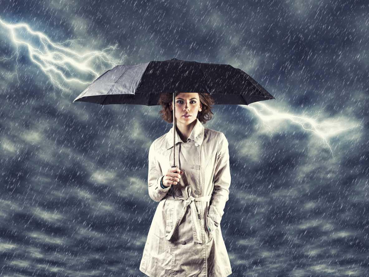 Stress e calo del sistema immunitario: ecco come ridurre del 58% i sintomi di infezioni alle vie respiratorie quando ti piombano addosso i primi freddi e lo stress ti risucchia le difese immunitarie.