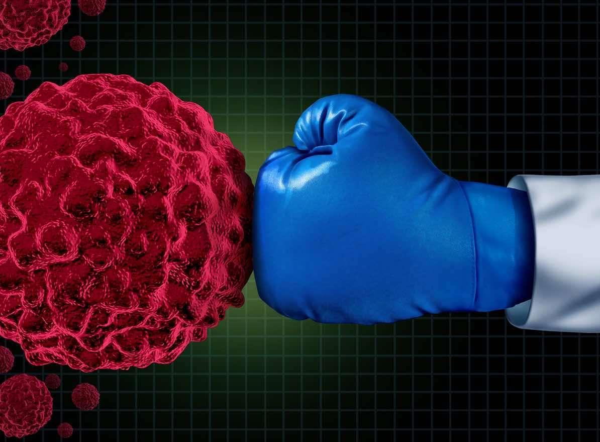 Vuoi sapere come un rimedio naturale biopotenziato può davvero rinforzare le tue difese immunitarie, senza doverti fidare ciecamente? Ecco la spiegazione senza supercazzole pseudoscientifiche scritte solo per impressionarti.