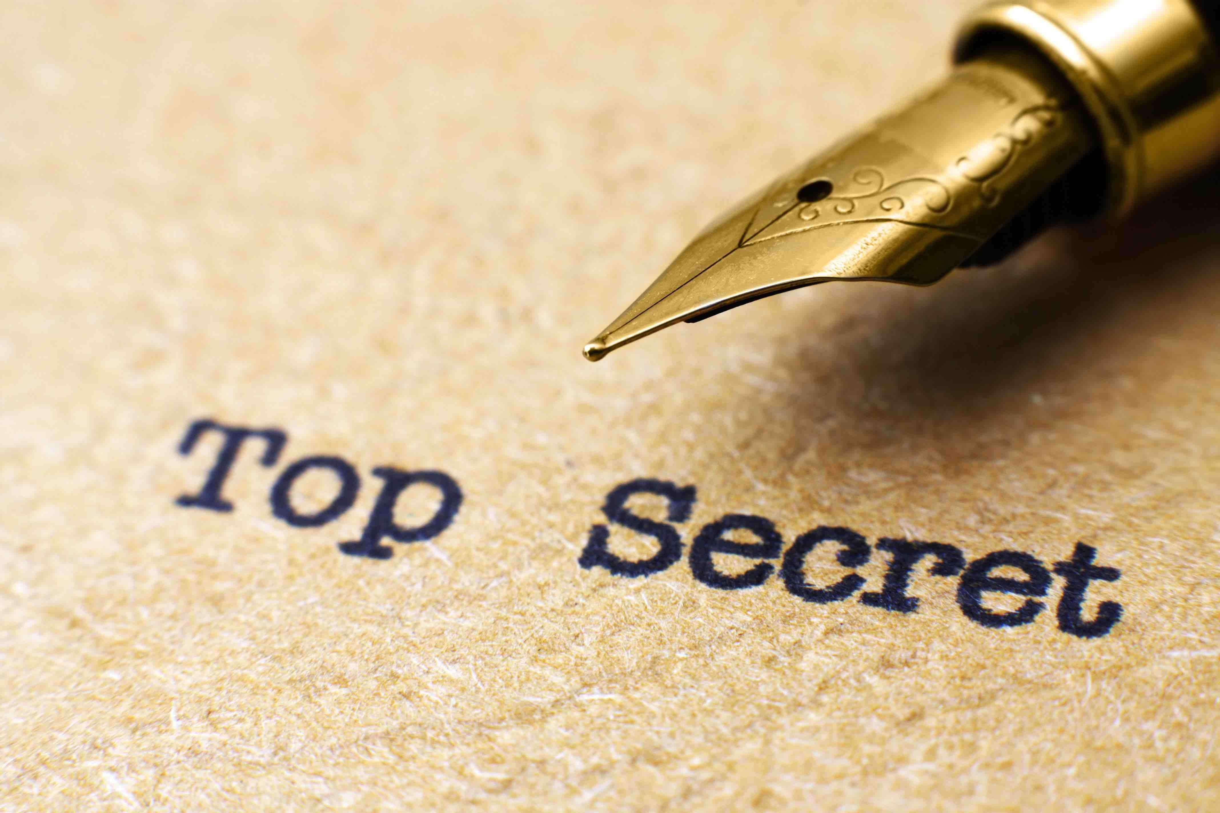 Rimedi naturali: l'informazione Top Secret che devi sapere per difenderti dalla marea di prodotti inutili e succhia-soldi che affollano il mercato