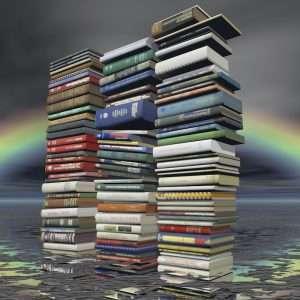 books Bioeleva