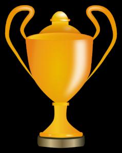 Premio Immunoeleva