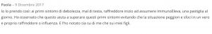 Testimonianza Paola 1